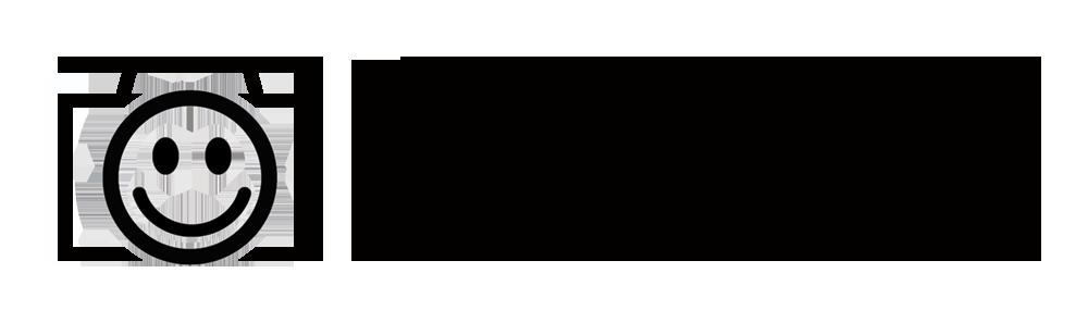 Smile Studio - фото відео студія